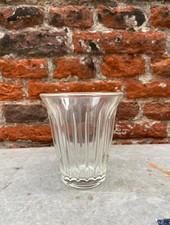 La Rochere Zinc Glas Groot