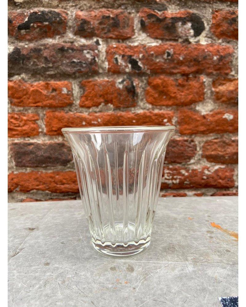 La Rochere La Rochere Zinc Glas Groot