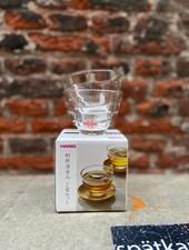 Hario Heatproof Glasses Yunomi 2 pc