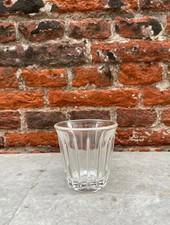 La Rochere Zinc Glas Klein