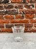 La Rochere La Rochere Zinc Glas Klein