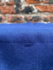 VMAT Linnen Tafelkleed 'Indigo' 145 x 260 cm