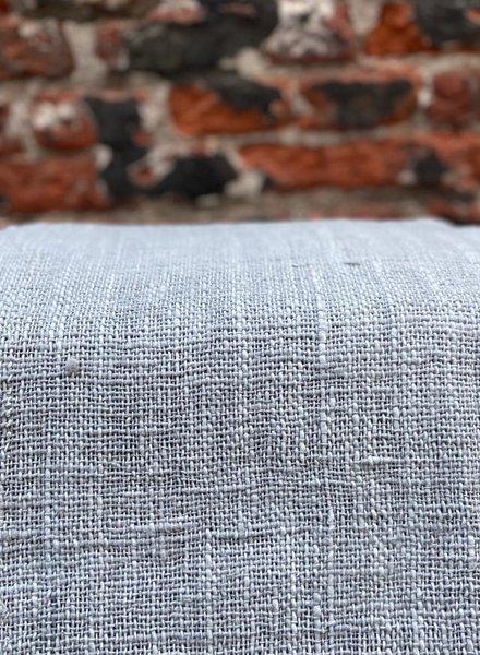 Original Home Kleed 200 x 130 cm 'Light Grey'
