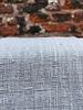 Original Home Original Home Kleed 200 x 130 cm 'Light Grey'