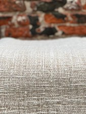 Original Home Kleed 200 x 130 cm 'Off White'