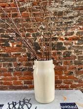 Serax Vase Tabor S 'Grey'