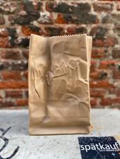 Rosenthal Bag Vase 28 cm