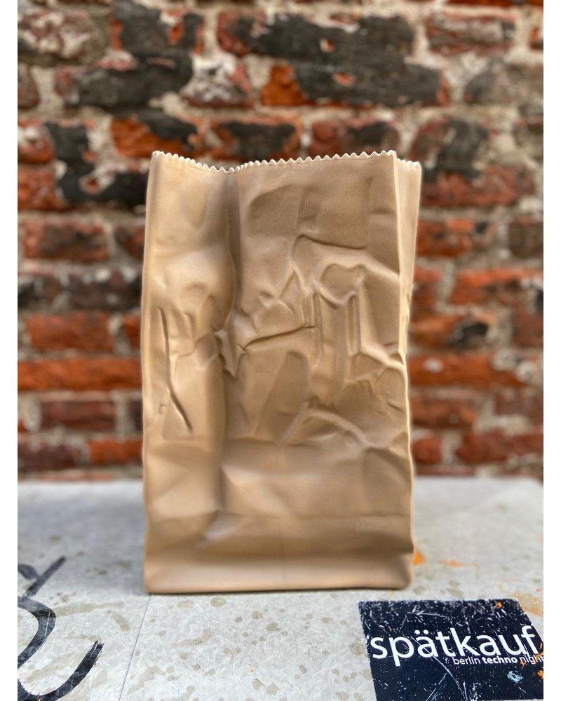 Rosenthal Rosenthal Bag Vase 28 cm
