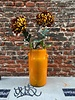 Serax Serax Vase Tabor S 'Orange'
