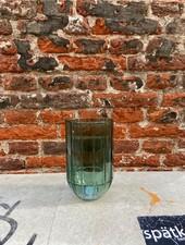 Colour Vase M 'Green'