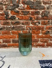 HAY Colour Vase M 'Green'