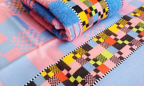 Wolbert Textiles