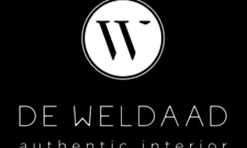 De Weldaad