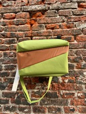 Susan Bijl Bum Bag M 'Apple & Horse'