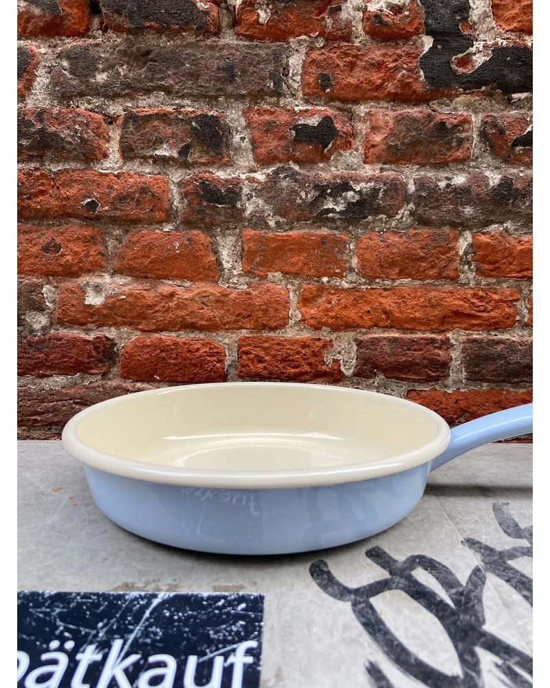 Riess Riess Omelette Pan 20 cm 'Lavender Blue'