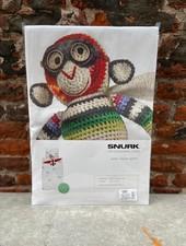 Snurk Dekbedovertrek 140 x 200/220 cm 'Anne-Claire Petit'