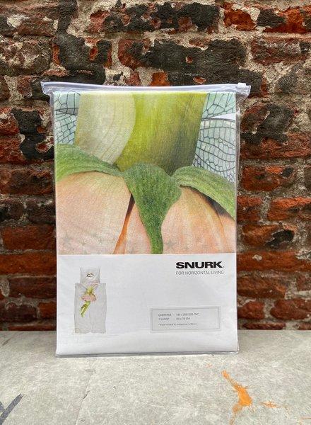 Snurk Dekbedovertrek 140 x 200/220 cm 'Fairy'