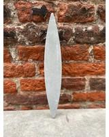 Opinel Wetsteen 24 cm