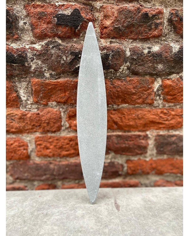 Opinel Opinel Wetsteen 24 cm