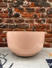 Rosti Margrethe Mixing Bowl 4 l 'Nordic Blush'