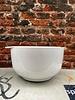 Rosti Rosti Margrethe Mixing Bowl 4 l 'White'