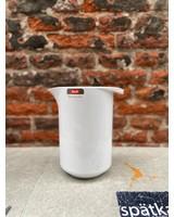 Rosti Mixing jug 1L  White