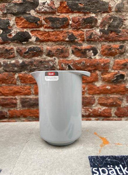 Rosti Mixing jug 1L  Grey