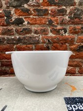 Rosti Margrethe Mixing Bowl 3 l 'White'
