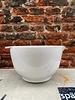 Rosti Rosti Margrethe Mixing Bowl 3 l 'White'