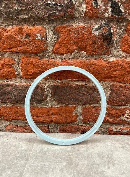 Rosti Ring bowl Margrethe 3 liter