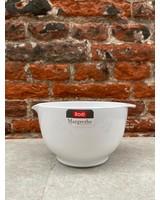 Rosti Mix bowl 0,5l white
