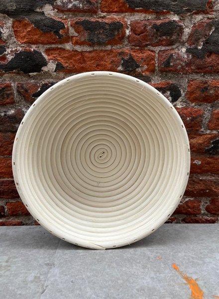 Patisse Rijsmand Rond 25 cm