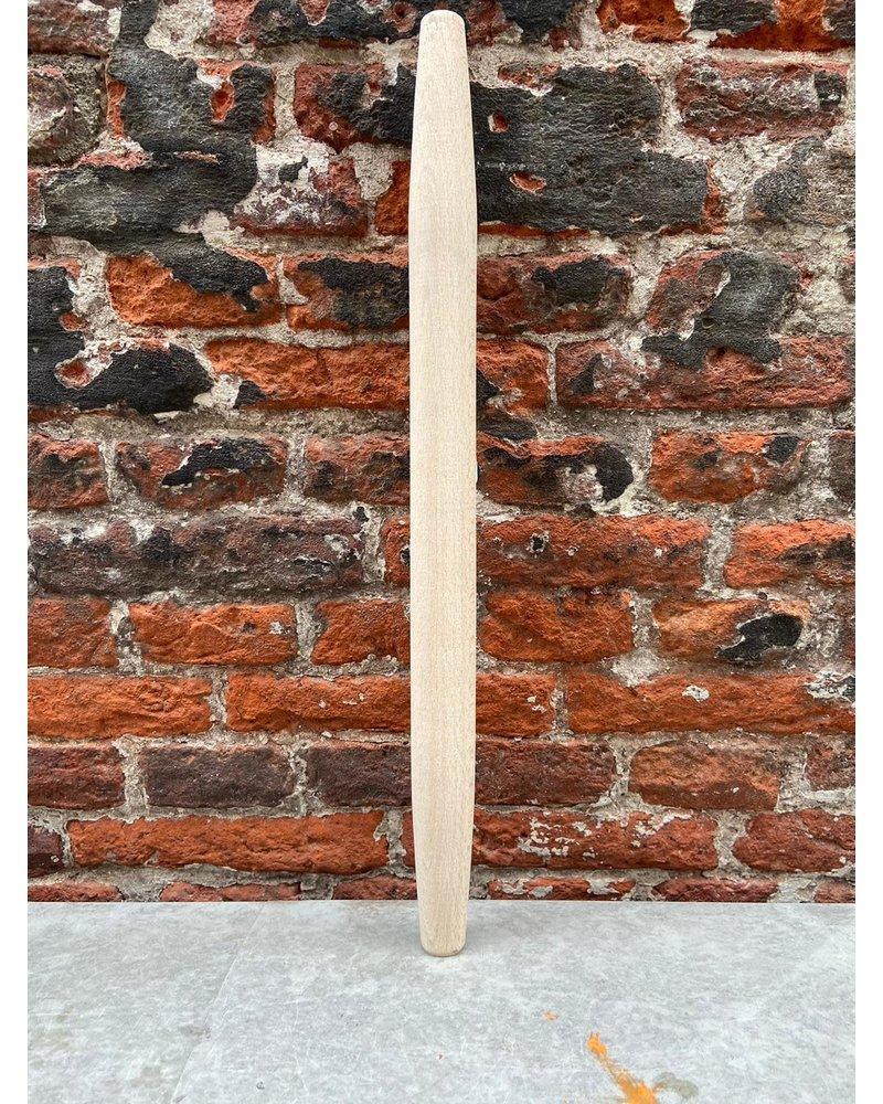 Deegroller 45 cm