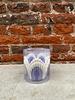 Patisse Patisse 48 Cupcake Vormpjes 'Bloem Paars'