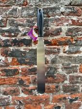 Patisse Glaceermes RVS 25 cm