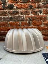 Patisse Tulbandvorm Gietaluminium 24 cm