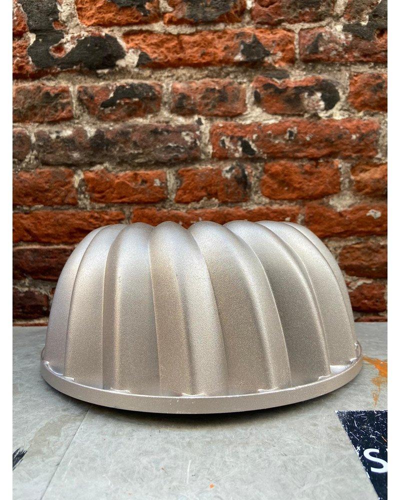 Patisse Patisse Tulbandvorm Gietaluminium 24 cm