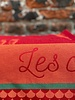 Coucke Theedoek 'Carottes du Potager'