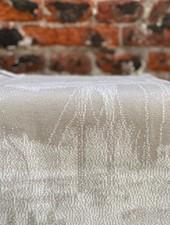Knit Factory Keukendoek Brug 'Ecru/Linnen'