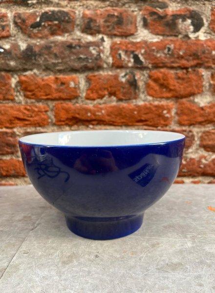 Kahla Pronto Bowl 14 cm 'Nachtblauw'