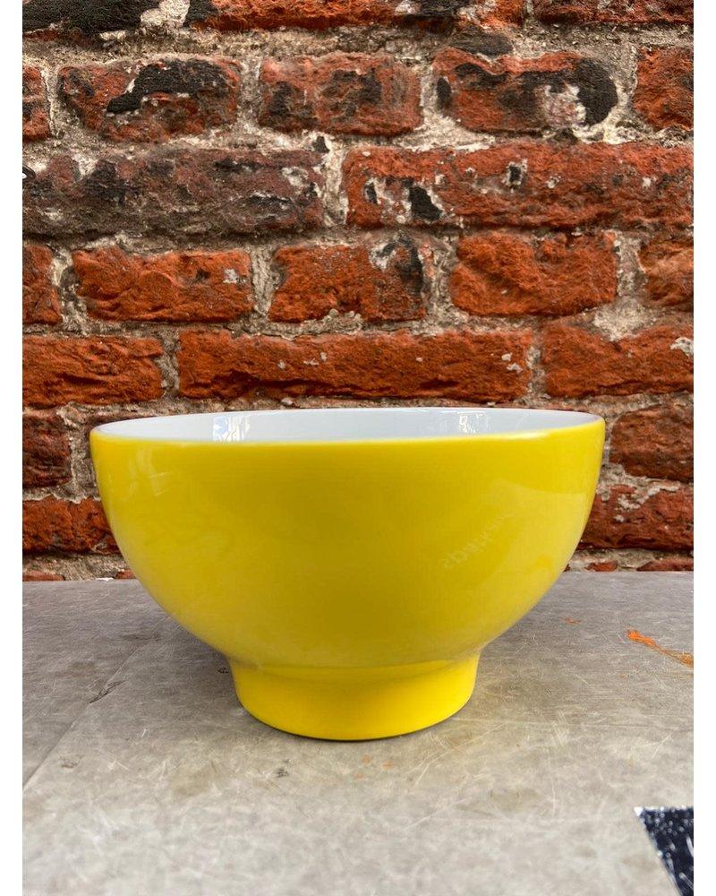 Kahla Kahla Pronto Bowl 14 cm 'Citroengeel'