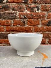 Kahla Pronto Bowl 14 cm 'Wit'