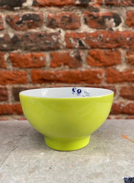 Kahla Pronto Bowl 14 cm 'Limoen'