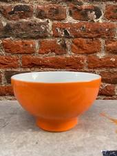 Kahla Pronto Bowl 14 cm 'Oranje'
