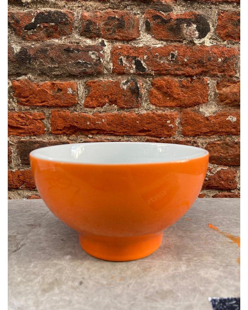 Kahla Kahla Pronto Bowl 14 cm 'Oranje'
