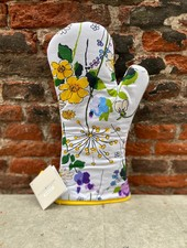 Ulster Weavers Ovenwant 'Wild Flower'