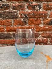 Dibbern Tumbler 0,25 l 'Aqua'