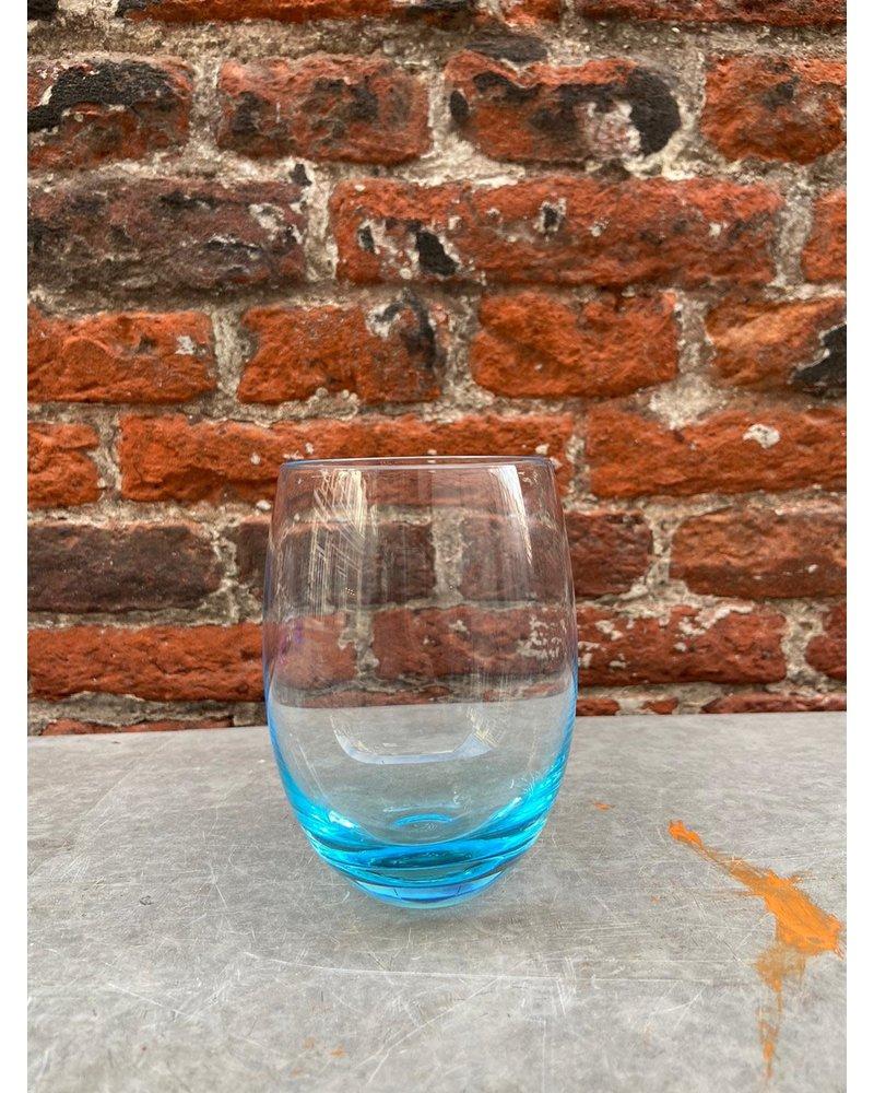 Dibbern Dibbern Tumbler 0,25 l 'Aqua'