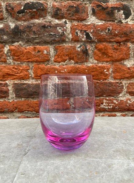 Dibbern Tumbler 0,25 l 'Bordeaux'