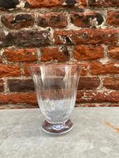 Dibbern Tumbler Venice 0,25 l 'Clear'